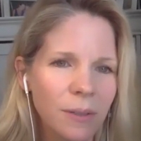 VIDEO: Kelli O'Hara, Tony Shaloub and More Kick Off Alliance Theatre's THE ARTIST'S A Photo