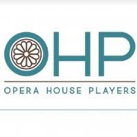 Opera House Players Present MAMMA MIA! Next Month Photo