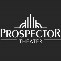 Ridgefield's Prospector Theater to Temporarily Close Photo
