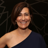 Jeanine Tesori and Sarah DeLappe Named MacDowell Colony Fellows