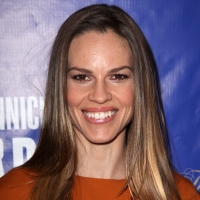 Netflix Announces Cast for AWAY Starring Hilary Swank and Josh Charles Photo