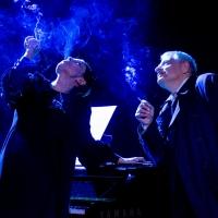 Stary Teatr Presents My DARLING WISELKA, MY DEAREST ZBYSZEK Photo