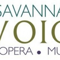 SVF Announces VOICE-A-Grams Fundraising Initiative Photo