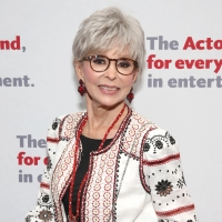Rita Moreno-Led ONE DAY AT A TIME Sets Season Premiere Date Photo