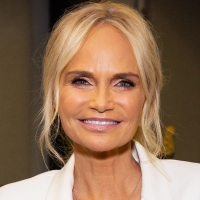 Kristin Chenoweth, Steve Tyrell, and Patti LuPone Announced At Segerstrom Center For  Photo