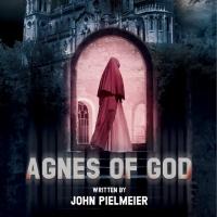 Morehead State University Presents AGNES OF GOD Photo