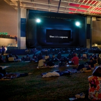 Dallas Opera Will Perform a Free Evening of Broadway Classics This Week Photo