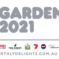 The Garden Of Unearthly Delights Releases Full 2021 Program Photo