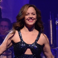 Forestburgh Playhouse Announces Summer Concert Series Featuring Alice Ripley, Kate Ba Photo