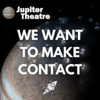 Jupiter Theatre is Seeking New Collaborators Photo