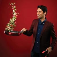 Geffen Playhouse Announces The World Premiere Of Sri Rao's BOLLYWOOD KITCHEN Photo