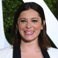 CRAZY EX-GIRLFRIEND Star Rachel Bloom Gives Birth to A Baby Girl!