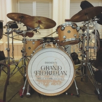Grand Floridian Society Orchestra Announces Final Performance at Disney World Photo