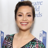 VIDEO: On This Day, February 22- Happy Birthday, Lea Salonga! Photo