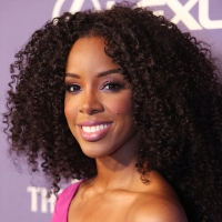 Kelly Rowland to Star in Lifetime Movie MERRY LIDDLE CHRISTMAS