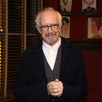 Jonathan Pryce, Julian Lloyd Webber and More Receive Queen's Birthday Honours 2021 Photo