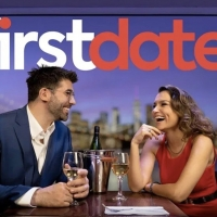 Review Roundup: FIRST DATE Starring Samantha Barks and Simon Lipkin, Streaming Now! Photo