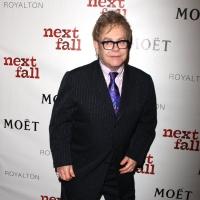 Billie Eilish, Elton John, and More Donate Items for Julien's Auction