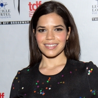 America Ferrera Will Narrate IN THE HEIGHTS: FINDING HOME Audiobook Article