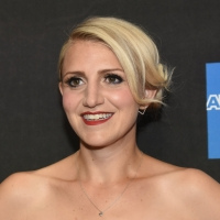 Annaleigh Ashford, Caissie Levy, and More Join BROADWAY BELTS FOR PFF! Photo