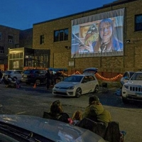 Chicago Children's Theatre Adds One Final Week For THE BEATRIX POTTER DRIVE-IN THEATRE EXP Photo