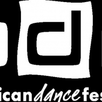 The American Dance Festival Presents THE AGE OF ANXIETY Photo