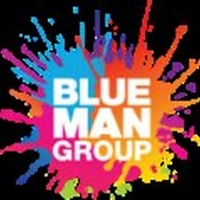 BLUE MAN GROUP New York Announces New Resident General Manager Of The Astor Place The Photo