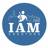Institute for American Musical Theatre Announces 'Creators' Program Photo