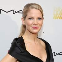 United Palace Will Welcome Kelli O'Hara, Ms. Lauryn Hill and More for 90th Anniversar Photo