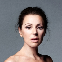 Tina Arena Announces 8-City Australian Tour, ENCHANTE Photo