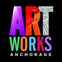 ARTWORKS Anchorage Is This Saturday Photo
