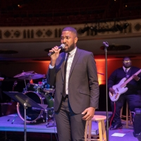 Photo Flash: The Palace Theatre Raises $25,000 With First Annual Chairman's Dinner Photos