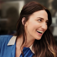 Performances Added For WAITRESS Limited Broadway Engagement Photo