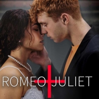 Extension Announced For ROMEO & JULIET Starring Sam Tutty, Emily Redpath, and Derek J Photo
