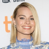 Margot Robbie in Talks to Star in New PIRATES OF THE CARIBBEAN Film Written by Christ Photo
