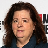 Theresa Rebeck To Direct Benefit Reading of A CHRISTMAS CAROL at Primary Stages Photo