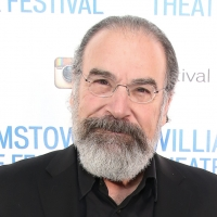Musco Center Welcomes Mandy Patinkin Nov. 24
