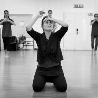 Photo Flash: The Shakespeare Project's MACBETH Opens Tonight Photo