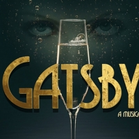 VIDEO: Watch The Trailer For GATSBY: A MUSICAL Photo