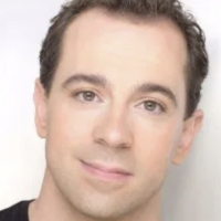 Rob McClure and Maggie Lakis Will Lead TREASURE ISLAND at Theatrical Drive-in Radial  Photo