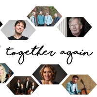 Philharmonic Society of Orange County Announces 2021-22 Season; Joshua Bell, London Sympho Photo