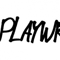 Playwrights Horizons Announces New Slate of Free Public Master Classes Photo