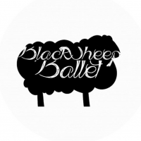 Black Sheep Ballet is a Virtual Dance Company Promoting Inclusivity Photo