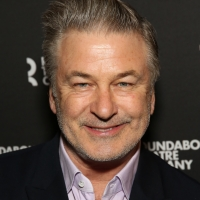 Alec Baldwin, Olivia Cooke, Ben Hardy to Star in Comedic Thriller PIXIE