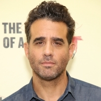 Bobby Cannavale Joins Cast of Action-Comedy JOLT