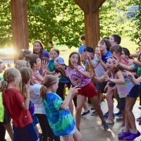 Camp Equinox Comes Into Its 25th Year of Theatre Camp