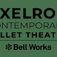 Axelrod Contemporary Ballet Theater Presents DANCING IN THE DARK Photo