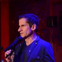 Seth Rudetsky Comes To Ensemble Theatre