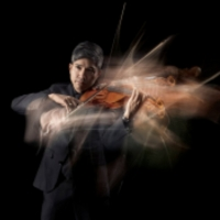 NZ Symphony Presents PODIUM SERIES - TIMELESS Photo