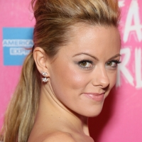 Original Cast Member Kate Rockwell To Depart MEAN GIRLS in March Photo